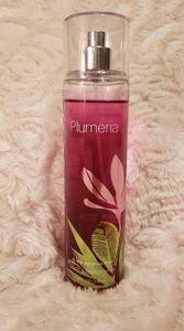 Bath and body works Plumeria